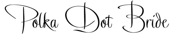 delikat2
