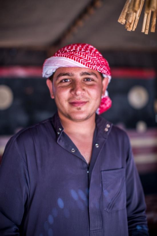 bedouin-jordan