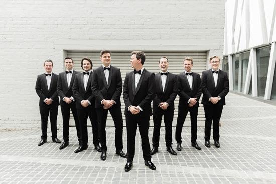 black-tie-mural-hall-wedding005