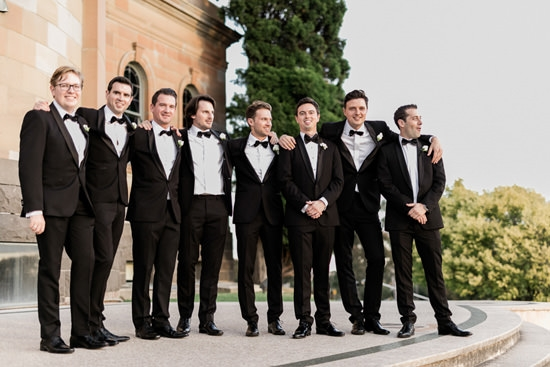 black-tie-mural-hall-wedding040