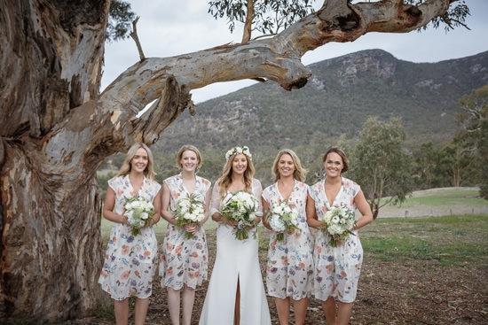 charming-country-homestead-wedding20160416_4246