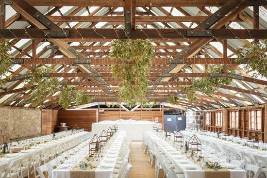 charming-country-homestead-wedding20160416_4247