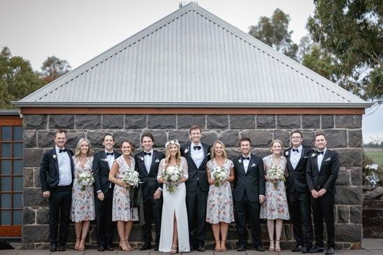 charming-country-homestead-wedding20160416_4252