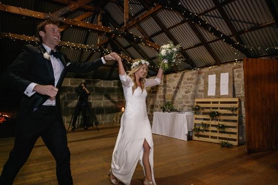 charming-country-homestead-wedding20160416_4254