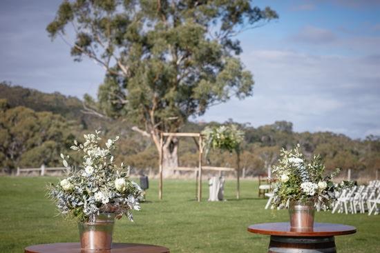 charming-country-homestead-wedding20160416_4270