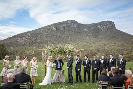 charming-country-homestead-wedding20160416_4291