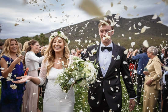 charming-country-homestead-wedding20160416_4299