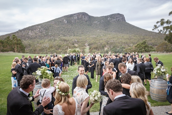 charming-country-homestead-wedding20160416_4300