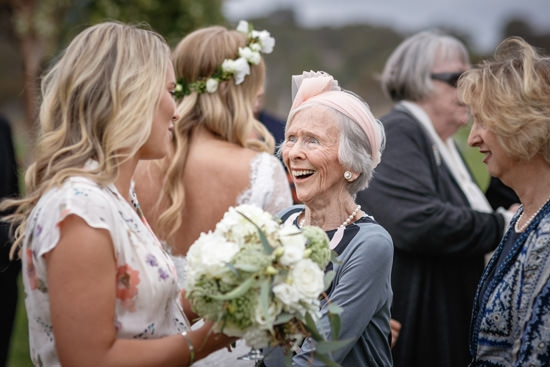 charming-country-homestead-wedding20160416_4305