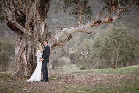 charming-country-homestead-wedding20160416_4317