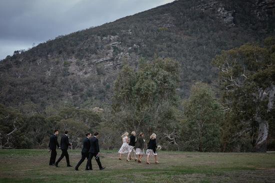 charming-country-homestead-wedding20160416_4319