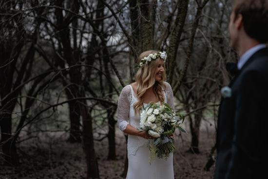 charming-country-homestead-wedding20160416_4320