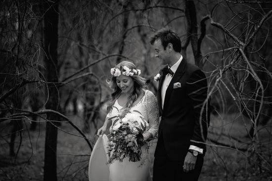 charming-country-homestead-wedding20160416_4325
