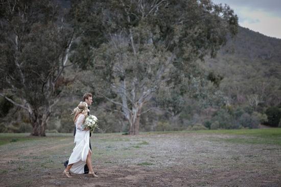 charming-country-homestead-wedding20160416_4326