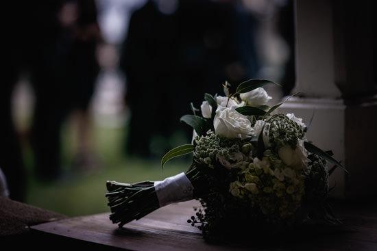 charming-country-homestead-wedding20160416_4331