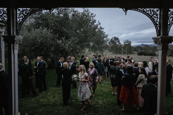 charming-country-homestead-wedding20160416_4333