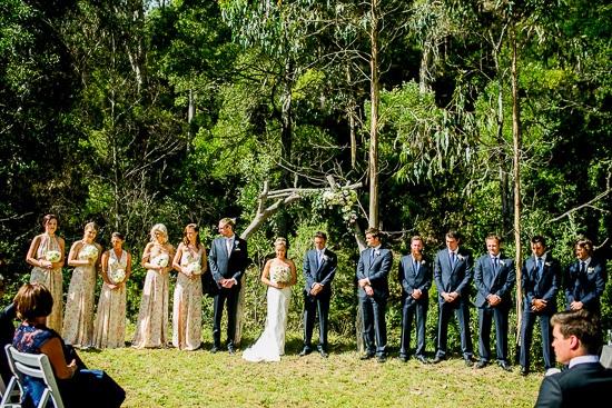 charming-hinterland-farm-wedding20160712_0994