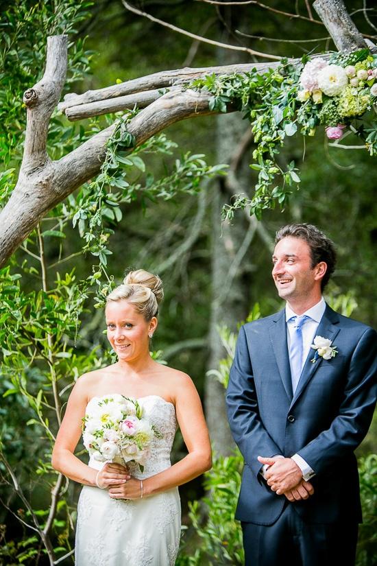 charming-hinterland-farm-wedding20160712_0996