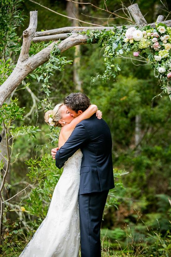 charming-hinterland-farm-wedding20160712_1001