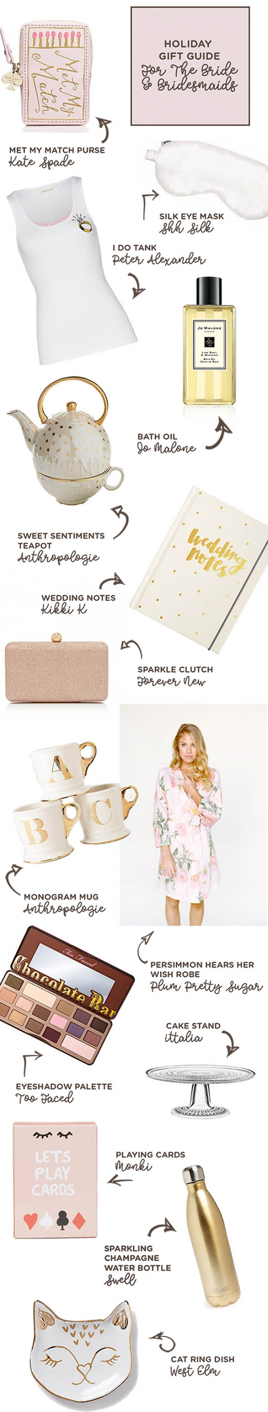 christmas-gift-ideas-for-bridesmaids-and-brides