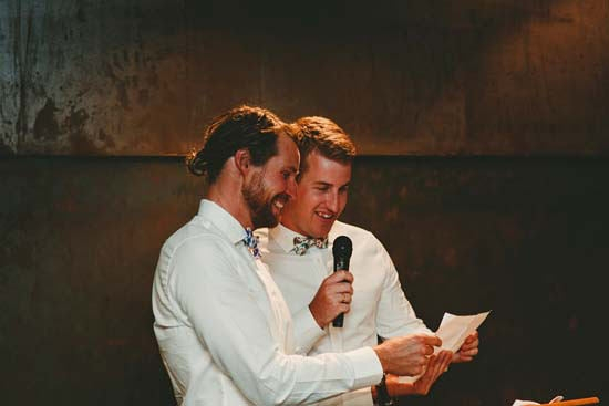 Elegant Western Australian Winery Wedding   Photo by Life Photography www.lifephotography.net.au