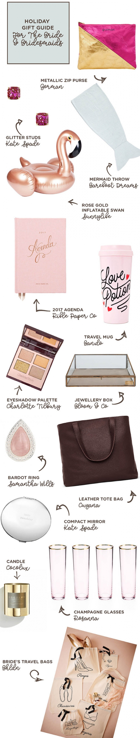 gift-ideas-for-brides-and-bridesmaids