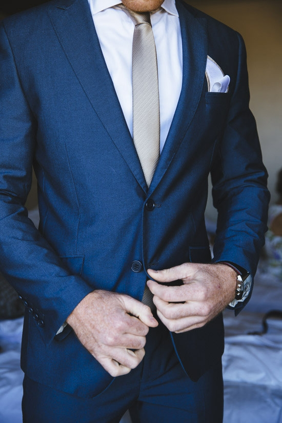 Intimate Fort Demison Wedding | Photo By Rose Photos www.rosephotos.com.au