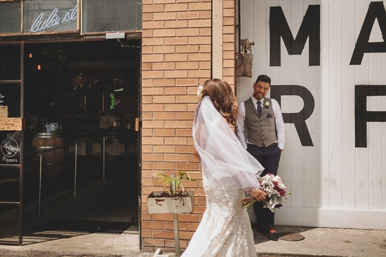 romantically-rustic-wedding20161011_3210
