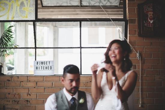 romantically-rustic-wedding20161011_3214