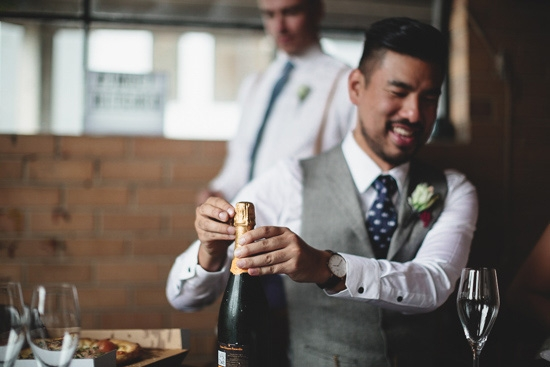 romantically-rustic-wedding20161011_3216