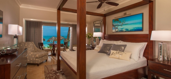 sandals-negril-beach-resort-and-spa