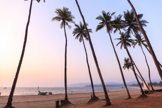 south-india-beaches