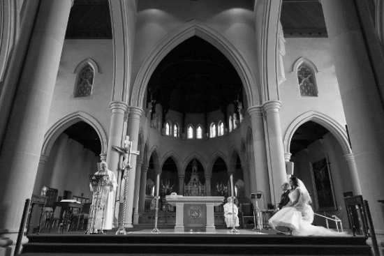 Writing your own Wedding Vows 2