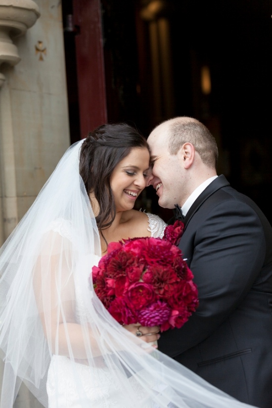 Writing your own Wedding Vows 3