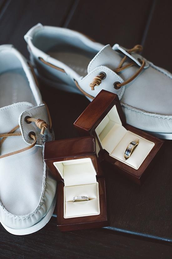 tropical-port-douglas-wedding019