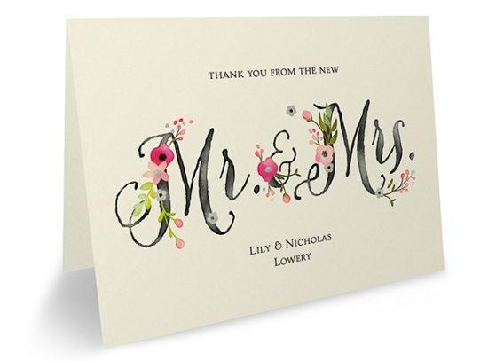wedding-thank-you-cards-550x407