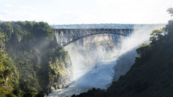 zambia-bridge_16_9