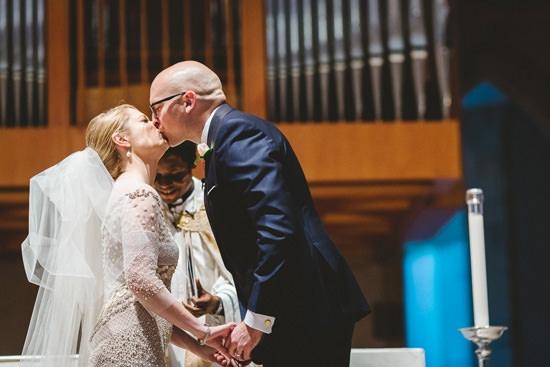Brisbane Hotel Wedding   Photo by Steven Ross http://stewartross.com.au/