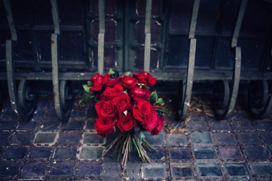 a-striking-parisian-inspired-bridal-shoot20160821_5055