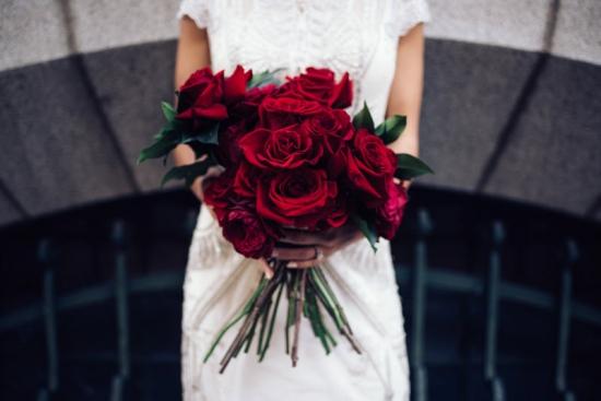 a-striking-parisian-inspired-bridal-shoot20160821_5058