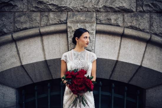 a-striking-parisian-inspired-bridal-shoot20160821_5059