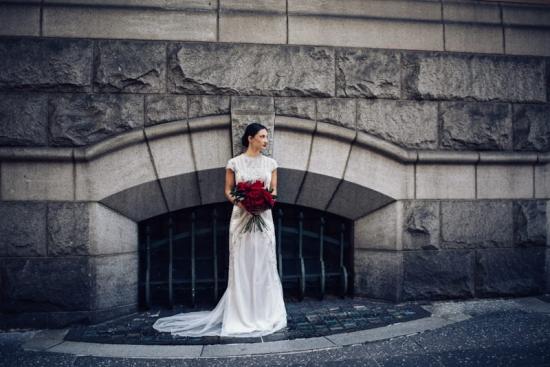 a-striking-parisian-inspired-bridal-shoot20160821_5060