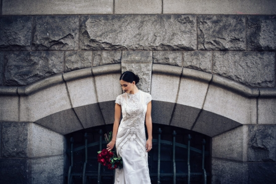 a-striking-parisian-inspired-bridal-shoot20160821_5061