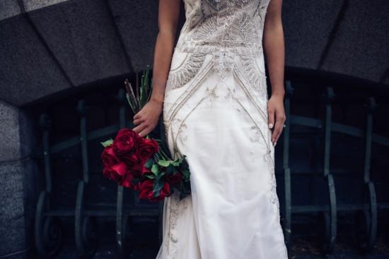 a-striking-parisian-inspired-bridal-shoot20160821_5063