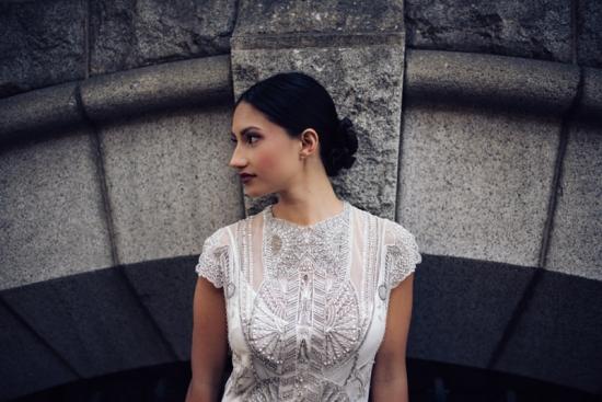 a-striking-parisian-inspired-bridal-shoot20160821_5064