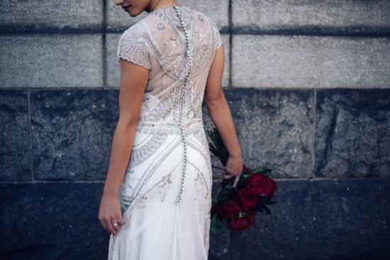 a-striking-parisian-inspired-bridal-shoot20160821_5067