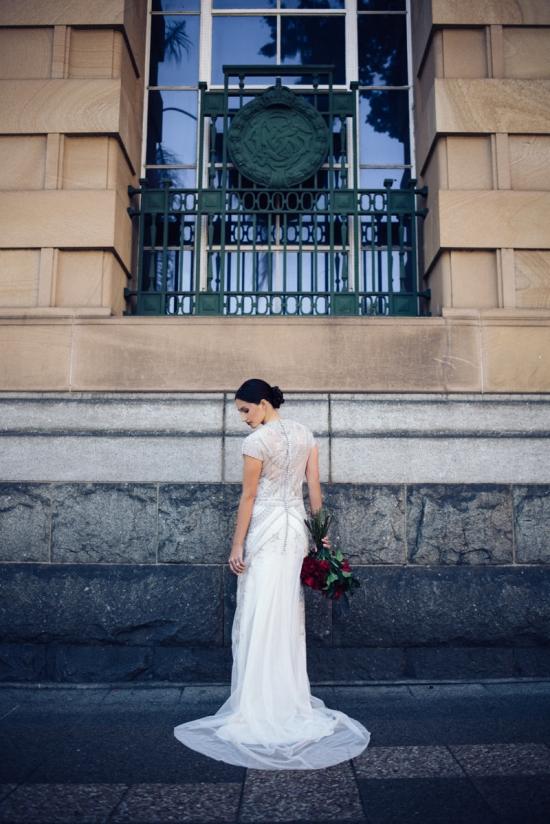 a-striking-parisian-inspired-bridal-shoot20160821_5068
