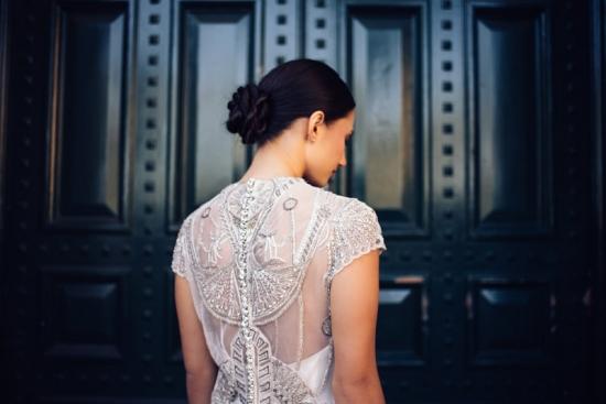 a-striking-parisian-inspired-bridal-shoot20160821_5069
