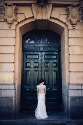 a-striking-parisian-inspired-bridal-shoot20160821_5070