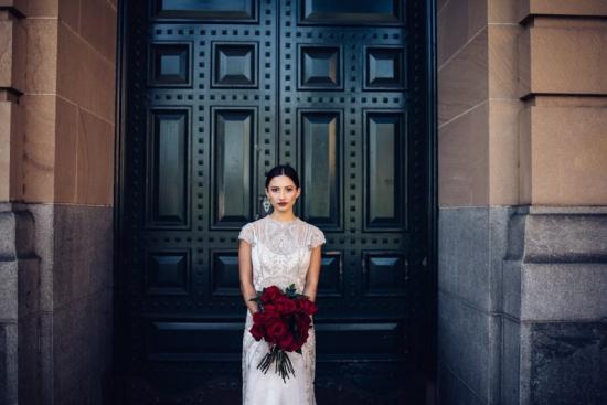 a-striking-parisian-inspired-bridal-shoot20160821_5073